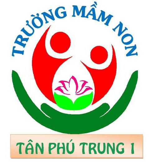 Trường mầm non Tân Phú Trung 1