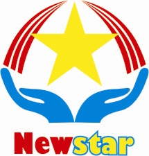 Trường mầm non New Star