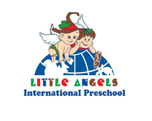 Trường mầm non Little Angels