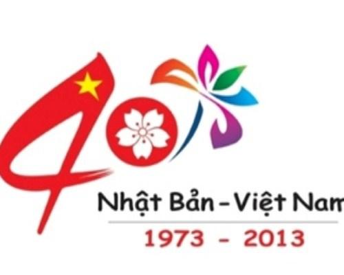 Trường mầm non Bản Việt