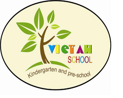 Trường mầm non Việt An