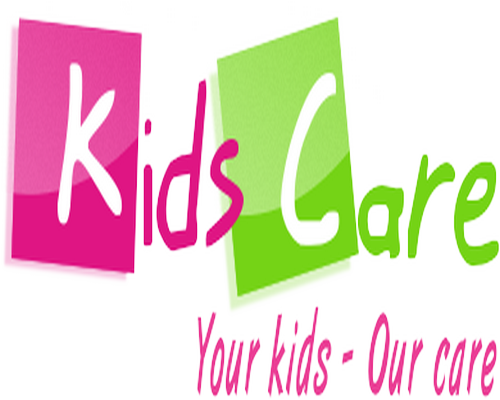 Trường mầm non Kids Care