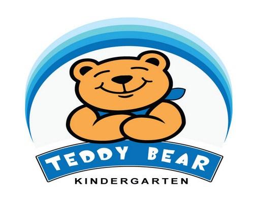 Trường mầm non teddy