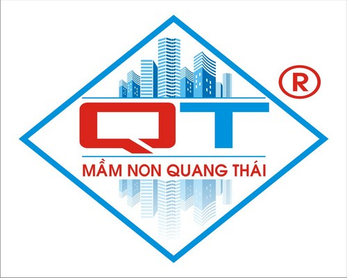 Mầm non Quang Thái