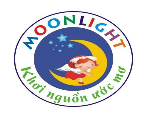 Trường mầm non Moon Light