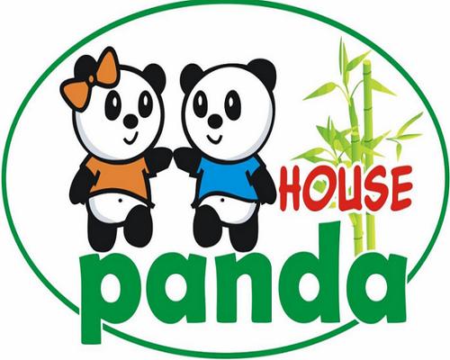 Trường mầm non PANDA