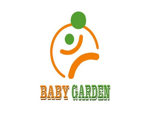 Trường mầm non Baby Garen