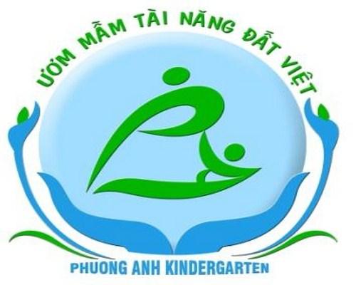 Trường mầm non Phương Anh