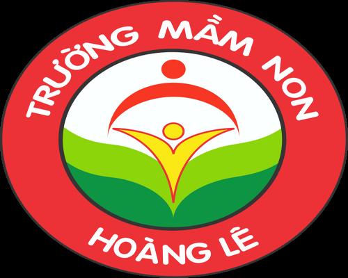 Trường mầm non Hoàng Lê