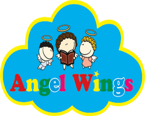 Trường mầm non Angel wings