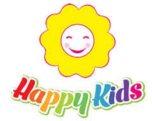 Trường mầm non Happy Kids