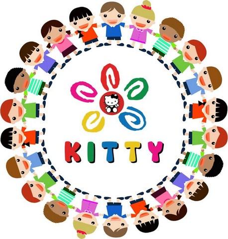Trường Mầm non Kitty