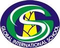 Trường MN Quốc Tế Global