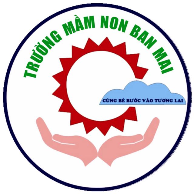 Truong mam non Ban Mai