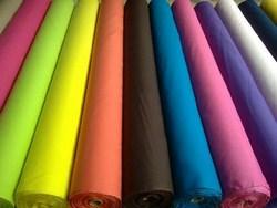Các loại vải thông dụng khi may đồng phục cho bé