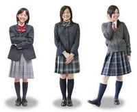 Đồng phục học sinh Hàn Quốc và những điều cần biết