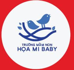 MẦM NON HỌA MI BABY